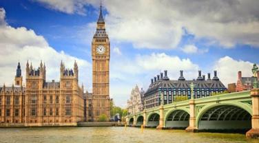 2018年英国留学费用全面解读