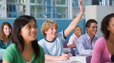 美国高中VS国际学校 根本区别