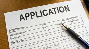 美国高中申请所需材料详解