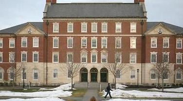 美国高中留学学校选择攻略