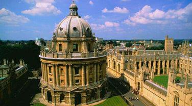 英国大学学费一览表
