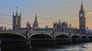 英国留学申请需关注的七大窍门