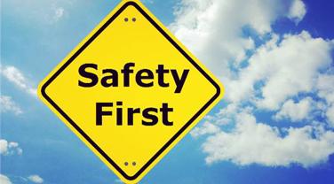 英国留学前先要了解的三个安全常识