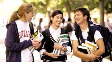 2017澳大利亚留学优势专业推荐