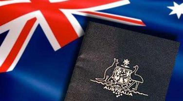 2017年澳洲高中留学申请攻略