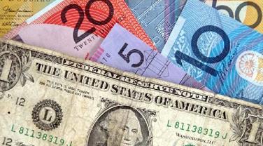 澳洲各阶段留学费用一览