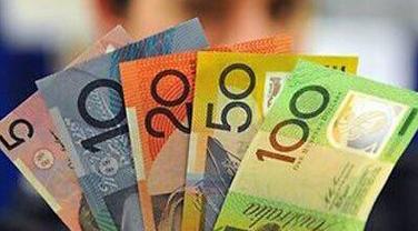 澳洲留学日常生活费用详情