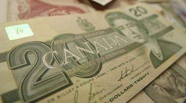 加拿大各阶段留学费用解析