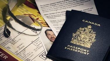 加拿大三种留学签证的特色分