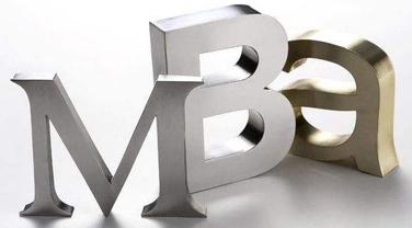 美国MBA专业费用解析