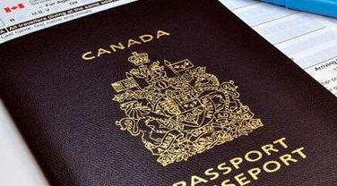 申请加拿大高中留学签证的误