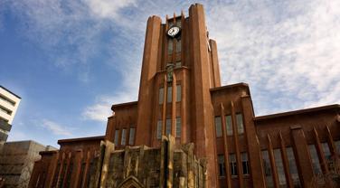 申请日本留学院校有哪些条件