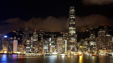 香港留学生衣食住行费用解析