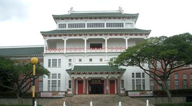 新加坡留学读研费用及申请条