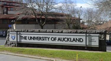 新西兰八大名校硕士留学申请