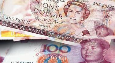 新西兰衣食住行费用全面解读