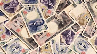 2017年日本留学一年费用