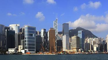 香港留学申请常见问题解答