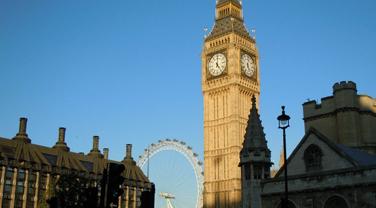 2017年英国本科留学申请关键因