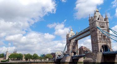 2017年去英国留学有什么优势
