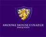 布鲁克豪斯学院