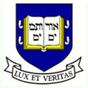 Yale University校徽