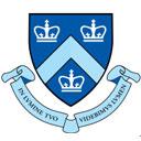 Columbia University校徽