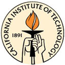 California Institute of Technology校徽