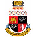 University of Warwick校徽