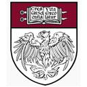 The University of Chicago校徽