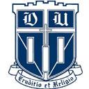 Duke University校徽