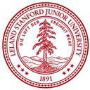 Stanford University校徽