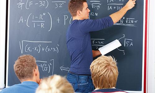 朱桐宇:正确参考国外大学录取结果来选择高中生雯雯盘微图片