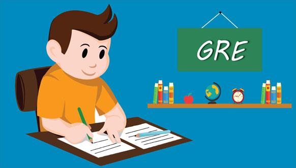 2018最新GRE考试注意事项攻略指