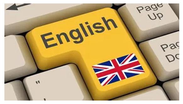 高中生申请英国本科的四大途