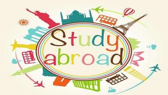 美国留学选专业的六个误区