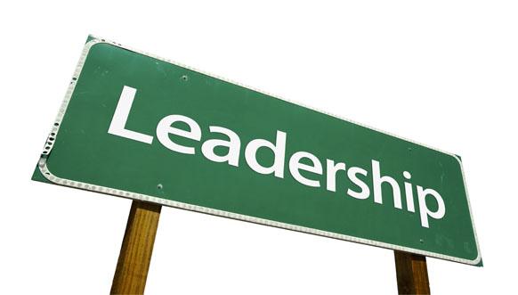 """美国名校重视的""""领导力""""是"""