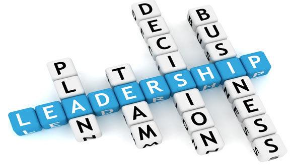 """美国名校重视的""""领导力""""是什么?"""