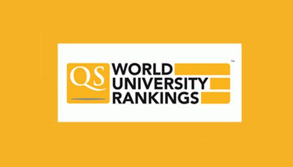 听听QS官方怎么说大学排名这件