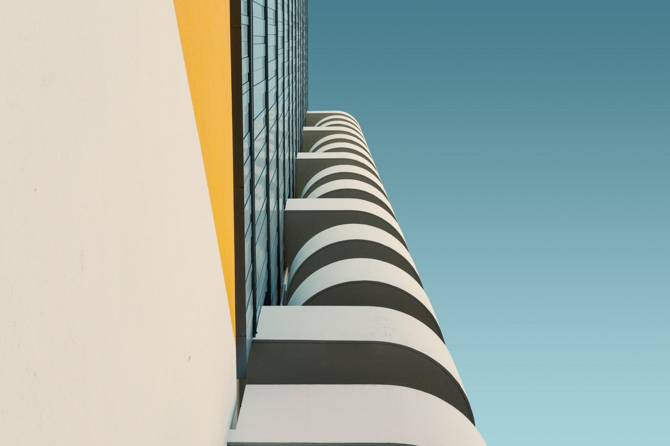 英国建筑专业院校哪家强?