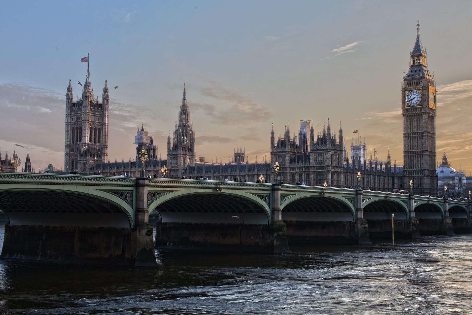 """英国留学,这五个""""千万""""不要做!"""