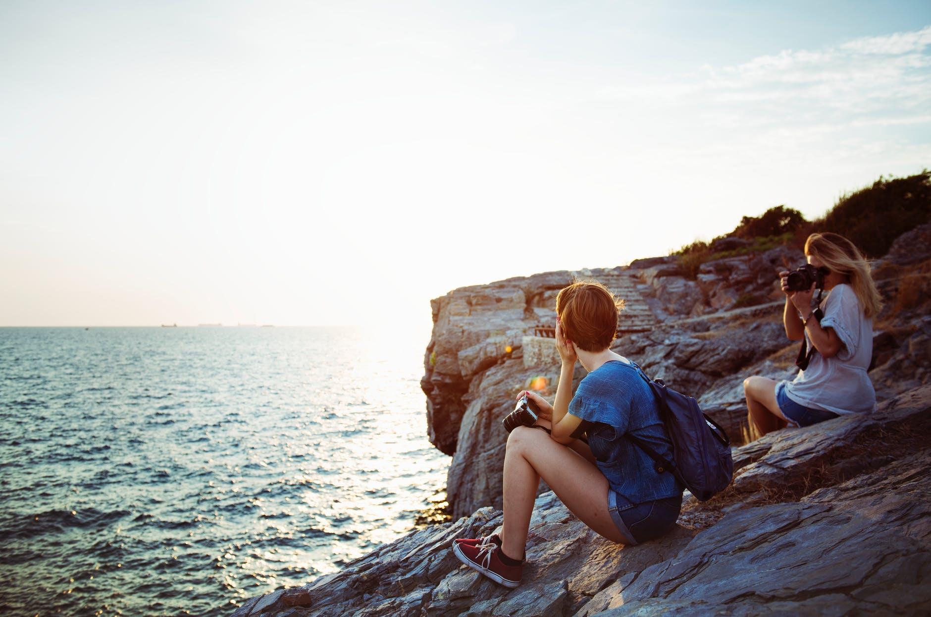 看看国外的假期都有哪些?
