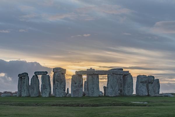 英国留学考古专业