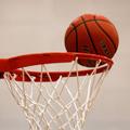 中考体育训练之篮球技巧