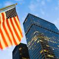 办理美国留学签证时要注意什么