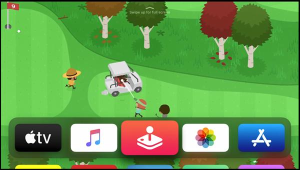 快速了解苹果iOS 14新功能,顺便学个英文缩写