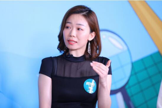 2020北京高考解析