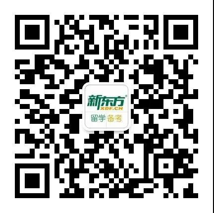 姜璇老师SAT免费线上体验课